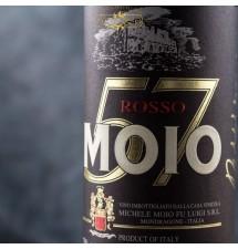 Moio 57